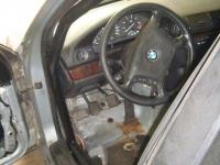 BMW E39 - 03