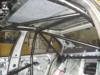 BMW E39 - 05