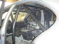 BMW E39 - 06