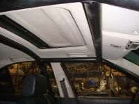 BMW E39 - 07