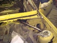 BMW E36 M3 - 07