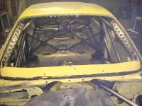BMW E36 M3 - 08