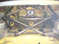 BMW E36 M3 - 10