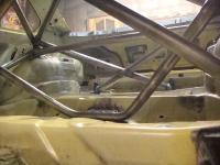 BMW E36 M3 - 19