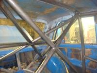 Lada 2101 - 01