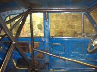 Lada 2101 - 02