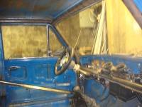 Lada 2101 - 03