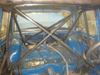 Lada 2101 - 04