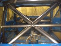 Lada 2101 - 09