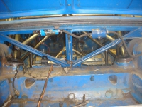 Lada 2101 - 11