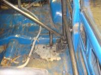 Lada 2101 - 12