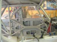 Lada 2105 - 04