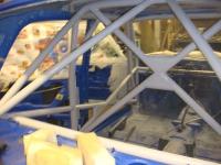 Lada 2106 - 04