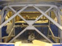 Lada 2106 - 05