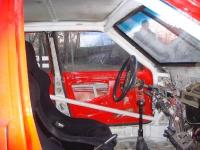 Lada 2108 - 01