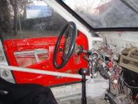 Lada 2108 - 03