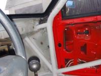 Lada 2108 - 06