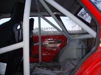 Lada 2108 - 08