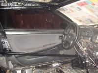 Mazda MX3 - 02