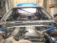 Nissan Silvia S15 - 02