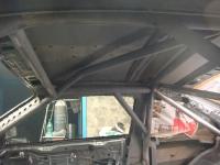 Nissan Silvia S15 - 05