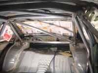 Nissan Silvia S15 - 11