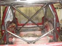 Opel Corsa A - 02