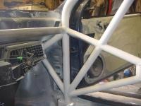 Opel Corsa B - 05