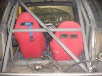 Renault Clio - 04