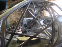 Subaru Impreza GC - 07